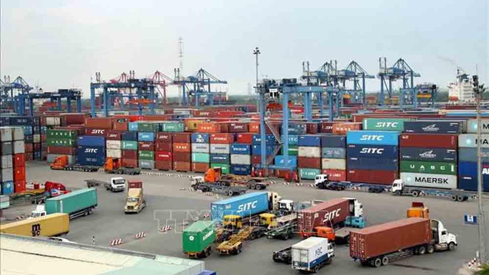 Biểu thuế nhập khẩu ưu đãi đặc biệt Việt Nam-Cuba có hiệu lực từ 20/5