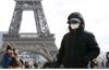 Pháp: Ca nhiễm Covid-19 tăng mạnh trở lại, thêm 605 người tử vong