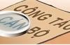 Thu hồi tuyển dụng công chức sau 28/12/2017 không đủ tiêu chuẩn