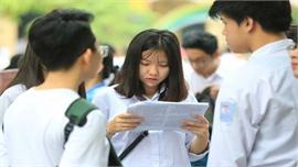 Phương án nào cho kỳ thi THPT quốc gia 2020?