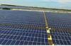 Thủ tướng Chính phủ chốt giá bán điện mặt trời áp mái