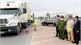 Bac Ninh province applies pay-to-stay quarantine service