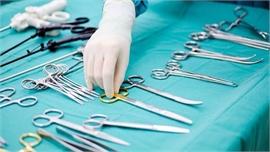 Cứu sống bệnh nhân nguy kịch nhờ hội chẩn trực tuyến