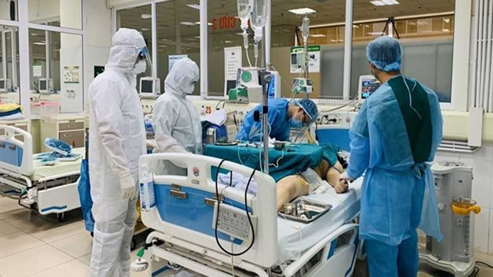 The ASEAN Post, Vietnam, exemplary response, Covid-19, limited resources, novel coronavirus SARS-CoV-2, quick identification