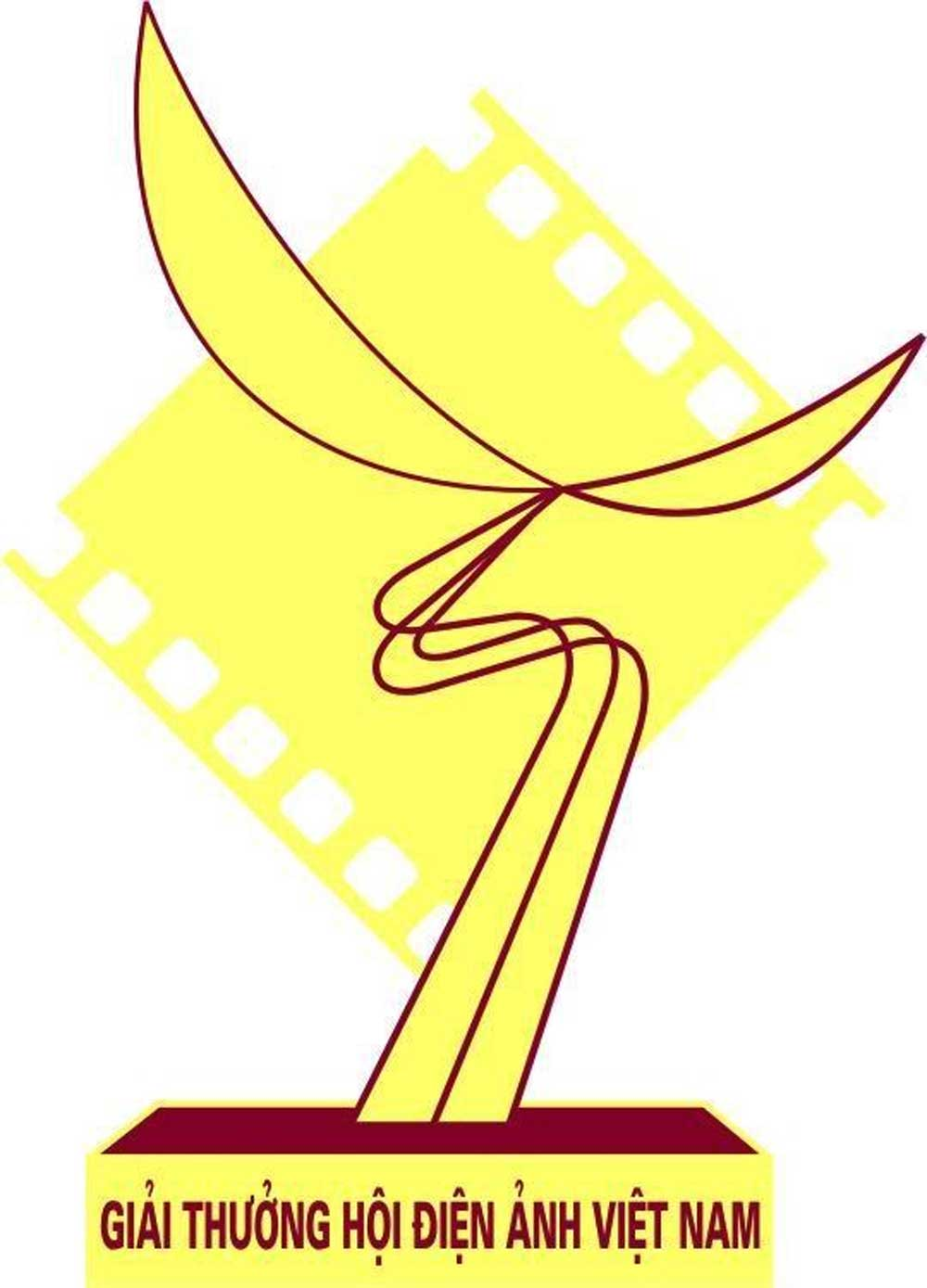 2020 Golden Kite Awards, Covid-19 pandemic,  physical distancing measures, Vietnam Cinematography Association, awards ceremony