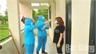 Lạng Giang rà soát thêm 18 trường hợp liên quan đến bệnh nhân 262