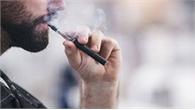 Suy giảm sức khỏe sinh sản ở nam giới do khói thuốc lá
