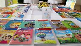 Bộ Giáo dục và Đào tạo công bố dự thảo Thông tư mới quy định việc lựa chọn sách giáo khoa