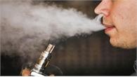 Phòng, chống tác hại của thuốc lá: Ba xu hướng xử lý vấn đề  thuốc lá thế hệ mới