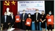 KOICA supports Hanoi's disadvantaged women in Covid-19 fight