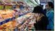 Vietnam's pork imports surge 300 percent