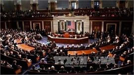 Ủy ban Đối ngoại Hạ viện Mỹ điều tra quyết định ngừng tài trợ cho WHO