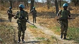 Việt Nam ủng hộ Sudan và Nam Sudan giải quyết tranh chấp tại Abyei thông qua giải pháp hòa bình
