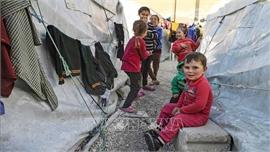 Kêu gọi các cường quốc ngừng trừng phạt Syria, Iran, Venezuela trong đại dịch Covid-19