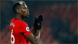 Cựu hậu vệ Willy Sagnol: 'Tất cả đã sẵn sàng để Pogba tới Real'
