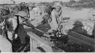 Các nữ anh hùng trên đường Hồ Chí Minh lịch sử