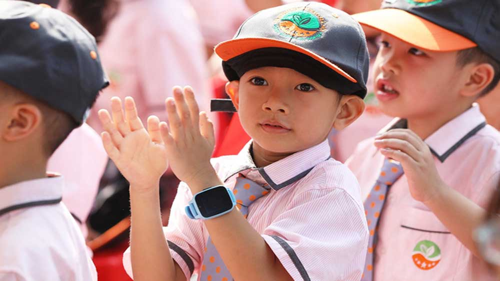 Hanoi to reopen schools and colleges next week