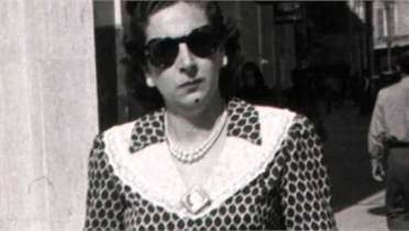 """Shula Cohen - """"Viên ngọc trai"""" quý của tình báo Israel"""