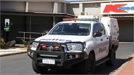 Đâm dao tại Australia, hai người chết