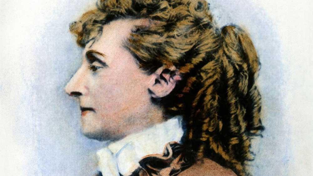 Elizabeth Van Lew – nữ điệp viên giỏi nhất thời nội chiến Mỹ