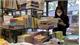 Hanoi's book street reopens