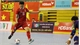 Vietnam futsal team up a notch in world rankings