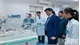 Bac Giang modernizes facilities to ensure good healthcare for people