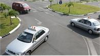 Lùi thời gian áp dụng bộ câu hỏi liệt trong thi bằng lái xe