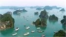 Quảng Ninh cho phép mở lại dịch vụ tham quan, lưu trú trên vịnh Hạ Long