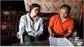 Vay tiền đáo hạn ngân hàng rồi tuyên bố vỡ nợ ở Lạng Giang: Không khởi tố vụ án có bỏ lọt tội phạm?