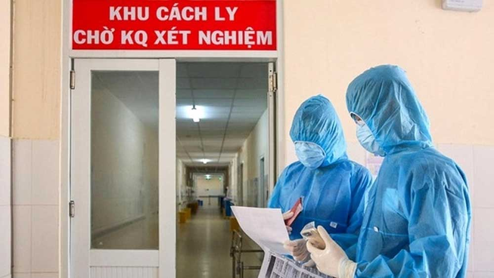 Re-positive Covid-19 patients not carrying active coronavirus: health expert
