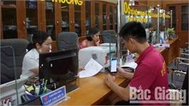 Tích hợp 55 dịch vụ công trực tuyến lên Cổng dịch vụ công quốc gia