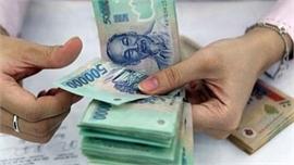 Cán bộ, công chức vùng đặc biệt khó khăn được nhận trợ cấp lần đầu 16 triệu đồng từ 1/7