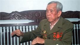 Kỷ niệm 66 năm Chiến thắng Điện Biên Phủ: Ký ức của một y tá quân đội trên cứ điểm C2
