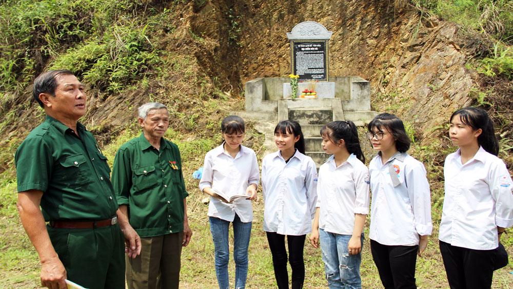 Heoic Yen The, Dien Bien Phu campaign, Bac Giang province, Deo Ca death gate, Dien Bien Phu battlefield, extremely fierce years, explosive bullets, Dien Bien Phu Victory