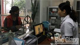 Bắc Giang đạt mục tiêu giảm tỷ lệ nhiễm HIV trong cộng đồng