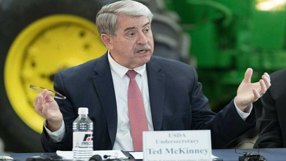 Vietnam, US to enhance agricultural cooperation