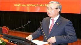 Nhận thức và quán triệt sâu sắc hơn những giá trị di sản to lớn của Chủ tịch Hồ Chí Minh