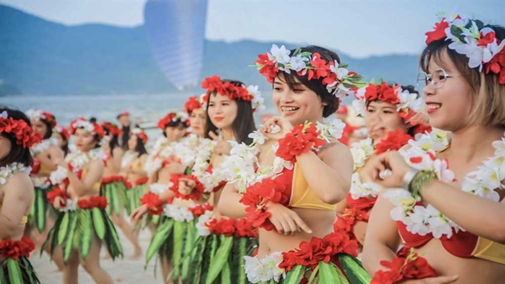 Da Nang plans to open Fantastic Festival 2020 in June