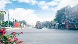 Hơn 2.000 người dân huyện Thọ Xuân, Thanh Hóa làm đơn xin không nhận tiền hỗ trợ