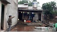 """Xã Hương Sơn (Lạng Giang): """"Om"""" tiền hỗ trợ hộ nghèo,  bị kiện mới chi trả"""
