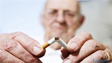 Tạo môi trường sống trong lành cho người già