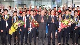 Lùi kỳ thi kỹ năng nghề ASEAN năm 2020 sang năm sau do dịch Covid-19