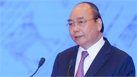 Việt Nam bàn với 5 cường quốc về kinh tế hậu Covid-19