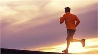 Bỏ thuốc lá và đi bộ mỗi ngày, tăng tuổi thọ 12 năm