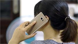 Sau cuộc điện thoại, nữ bác sĩ Bắc Giang bị lừa 210 triệu đồng