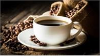 Hai ly cà phê giúp phụ nữ giảm mỡ bụng