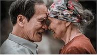 Câu chuyện tình yêu 60 năm bình dị khiến dân mạng trầm trồ, ngưỡng mộ