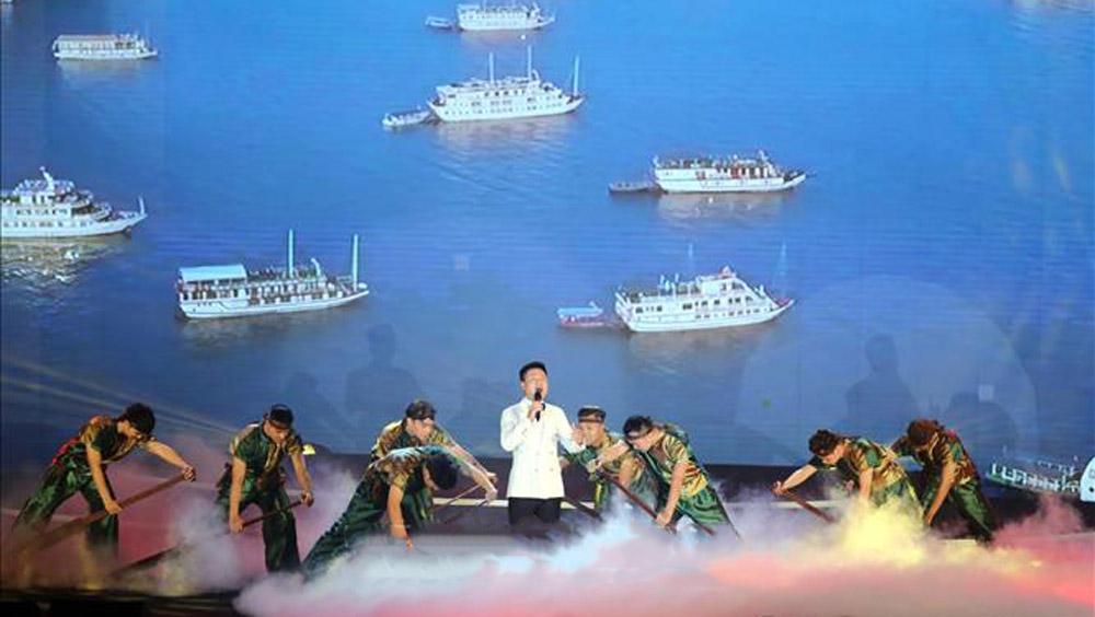 Quảng Ninh, Chào Hè Hạ Long, kích cầu du lịch, Covid-19