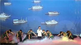 'Chào Hè Hạ Long - Quảng Ninh 2020'